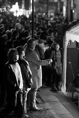 aIMG_3084_edited-1 (paddimir) Tags: scotland place glasgow nelson tribute mandela