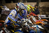 "FIM SuperEnduro World Championship, Round 1 <a style=""margin-left:10px; font-size:0.8em;"" href=""http://www.flickr.com/photos/50017678@N06/11296282164/"" target=""_blank"">@flickr</a>"