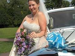 "Wedding Flowers Coventry - Nuleaf Florists <a style=""margin-left:10px; font-size:0.8em;"" href=""http://www.flickr.com/photos/111130169@N03/11309645215/"" target=""_blank"">@flickr</a>"