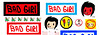 B-Pop Dorm Room Bad Girl Poster Punk Harajuku Hair Banner Sign Girl Superhero Smoke Pee Head Anime Josei Chibi Kawaii Cartoon  Story Candle Skeleton Logo Boots Suit Cape Halloween pretty 6d classic chicago rocks nyc metal feet auto world australia fun blu (pbpopakaalison) Tags: china college halloween girl poster hearts punk comic cosplay cartoon chinese posted harajuku skimask animation skateboard girlpower hiphop chu hairstyle japanimation doorsign dormroom coloringbook cartooncharacter punkhair badgirl skatergirl girlsroom punkgirl girlband privateclub girlsrock girlshair badkids collegeposter skaterchick nastygirl pophead badgirlsclub chinesecomic girldrummer bpop hiphoprap dormposter skaterkid smokehead girlsposter badgirlposter roomposter girlsuperhero girlsmask girlrockstar girlcartooncharacter japancomic supapeweekids supanastee bpopposter bpopmasonvalentine bpoppicture supapeeweebabies bpopgirlsroom bpopdoll supababies girlpunkband bpopcosplayeranimechibi bpopbadgirltattoo americancomicbookcharacters peehead cosplayanimedoll bpoptattoo badgirlbanner animechibikawaiijapan posterbannersign harajukuskaterpunkhair