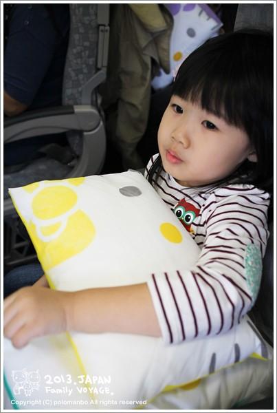 hellokitty, 長榮, friendlyflickr, 飛機艙, kt機 ,www.polomanbo.com