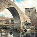 Ponte de Ucanha-tarouca-5