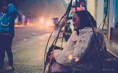 giữa đời (Quoc Bao Truong) Tags: nikon vietnam viet hue nam nikonian