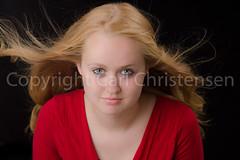 Natalie Senior Photos (Carl's Photography) Tags: senior girl smiling nikon blonde natalie seniorphotos f40 85mmf14d iso125 nikkor85mmf14d 1250sec d7000 1250secatf40 nikond7000 nataliechristensen