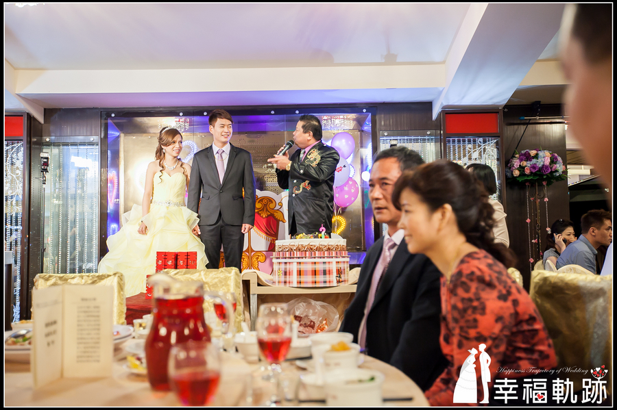 Wedding-889