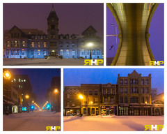 Halifax Parade Square Shots (Rodney Hickey Photography) Tags: city winter canada storm architecture photoshop landscape bedford nikon novascotia ns sigma adobe portraiture halifax blizzard dartmouth sackville lightroom adobecs nikkorlens d600 lowersackville sigmalens adobecreativesuite d7100 middlesackville rhds rodneyhickey wwwrhdsca httpwwwrhdsca rodneyhickeyphotographyanddesign rodneyhickeyphotographydesign rodneyhickeyphotography