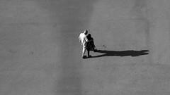 ⓛⓞⓥⓔ (Color-de-la-vida) Tags: barcelona shadows