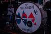 Telekenesis (kexplive) Tags: seattle music leavenworth kexp telekinesis cataldo wildones kevinlong heymarseilles lottekestner radiationcity barnahoward timbrrrmusicfestival iciclebrewing
