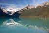 DSC06169 (PJRowntree) Tags: canada glacier alberta lakelouise victoriaglacier