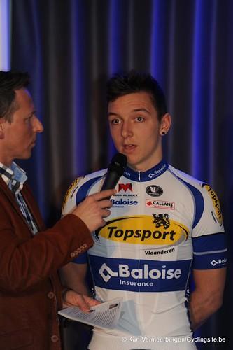 Topsport Vlaanderen - Baloise Pro Cycling Team (142)
