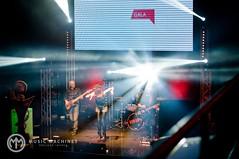 "Red Lips koncert klub Space - obsługa imprez • <a style=""font-size:0.8em;"" href=""http://www.flickr.com/photos/56921503@N06/12252080223/"" target=""_blank"">View on Flickr</a>"