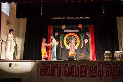 Sankranthi2014_TSN_107 (TSNPIX) Tags: art cooking drawing folkdance tsn contests bhogipallu muggulu sankranthi2014 gobbemmadance