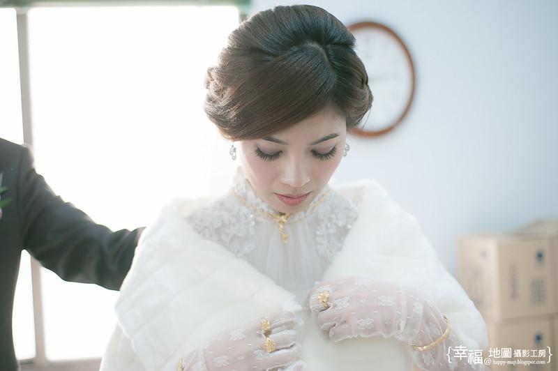 台南婚攝131228_0913_45.jpg