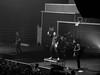 A Day To Remember (Dakota_G) Tags: show party house adam concert tour atl adaytoremember ptv adtr alltimelow piercetheveil elmakias