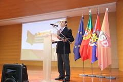 Conferência dos Autarcas Social Democratas