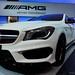 Title- , Caption- Chicago Auto Show 2014, File- 2014-02-09 19.18.41 Chicago Auto Show 174 AAAA0176.jpg