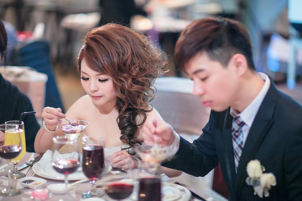 台北內湖麗庭 婚攝-EV