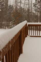Week 7 - Water (LenDog64) Tags: winter snow storm ice us sony southeast february alpha snowfall 700 tamron snowclouds 2014 projectflickr a700 tamronlens tamron1750 tamronspaf1750mmf28xrdiiildasphericalif lightroom3 sonya700 sonyalpha700 sony700 {vision}:{outdoor}=0883