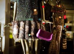 Just Cavalli (Matilda Diamant) Tags: city urban paris france modern mall shopping french big europe european just cavalli parisian touristic rusalka