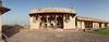 (яızωαи) Tags: city pakistan architecture hall fort muslim pavilion za fortress quadrangle lahore oldcity forteresse walled lahorefort festung fortezza mughal mughals jahangirs لاہور bangala greatmoghuls widescape قلعہ variosonnartdt35451680 jahangirsquadrangle شاہی