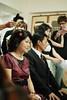 DSC_9038 (Light & Memory) Tags: wedding 35mm nikon f18 18 d40
