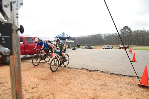 Revenge of the Black Warrior 2014 259