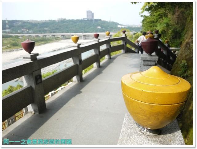 大溪老街武德殿蔣公行館中正公園image067