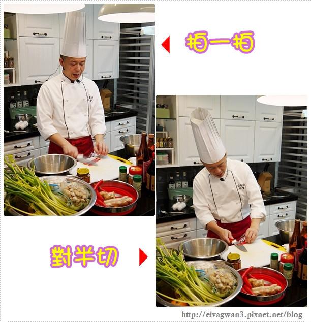 豆油伯廚藝教室-邱寶郎師傅-客家米苔目煎肉餅-38_副本