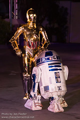 DDE May 2013 - May the Force Be With You Event (PeterPanFan) Tags: travel vacation usa america canon starwars spring orlando unitedstates florida character unitedstatesofamerica may disney disneyworld r2d2 characters fl wdw waltdisneyworld dhs c3po dde disneycharacters disneycharacter maytheforcebewithyou 2013 disneyparks hollywoodstudios disneyshollywoodstudios disneydreamers starwarsevent canoneos5dmarkiii seasonsholidaysandevents disneydreamerseverywhere maytheforcebewithyouevent