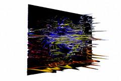 Pintura abstracta (Jocarlo) Tags: abstract art ngc photowalk imagination abstracto texturas melilla nationalgeographic flickraward sharingart montajesfotogrficos photowalkmelilla crazygeniuses pwmelilla jocarlo flickrstruereflection1 flickrclickx adilmehmood