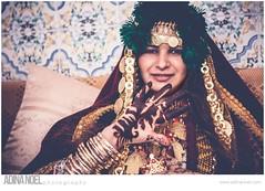 2014-03-23_0029 (adinanoel) Tags: africa wedding portrait sahara portraits groom bride tunisia retrato muslim boda internacional retratos international arab arabe multicultural novios novia tnez novio enlace musulmn