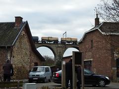 Maastricht03-10
