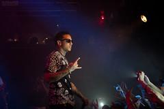 Kirko Bangz (36 Frames Photography) Tags: seattle b washington big tour 206 gang hiphop tacoma hip hop rap moor bun pimpin neumos trill tacomawa bangz ugk trillest kirko 36framesphotography ugk4life