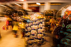Bumba Meu Boi do Seu Teodoro (Jorge Diehl) Tags: brasilia cultura colorido folclore bumbameuboi seuteodoro