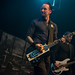 Volbeat (14 of 56)