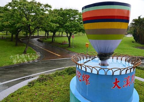 大溪埔頂公園_025.jpg