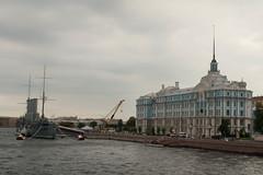 _MG_1086 (Juan Luis Jimeno) Tags: rusia petrogradskaya sanpetersburgo cruceroaurora