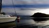 The Bonnie Banks (Nicolas Valentin) Tags: blue light sky lake beach landscape scotland boat bravo scenery alba scenic adventure bleu loch lomond lochlomond beautifull abigfave anawesomeshot aplusphoto