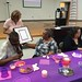 Mrs. Glover's Retirement Party
