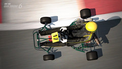 "GT6_DAP_Racing_Kar_04 • <a style=""font-size:0.8em;"" href=""http://www.flickr.com/photos/71307805@N07/14293670795/"" target=""_blank"">View on Flickr</a>"