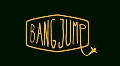 BangJump (FilipeAnjo) Tags: rock logo jump marcus band rap filipe bang gospel bangjump filipeanjo