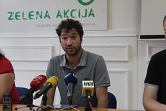 Enciklika - konferencija za medije (2)