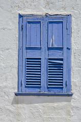 Sant Luis (Digidiverdave) Tags: windows spain doors gates menorca baleares windmil illesbalears balearics davidhenshaw santlluís henshawphotography