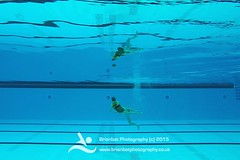 Scottish Synchronised Swimming Club Championship (scottishswim) Tags: scotland aberdeenshire aberdeen gbr