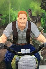 IMG_6225 (theinfamouschinaman) Tags: nerd geek cosplay sdcc sandiegocomiccon nerdmecca sdcc2015