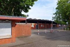 Stadion Hohenhorst Recklinghausen [10]