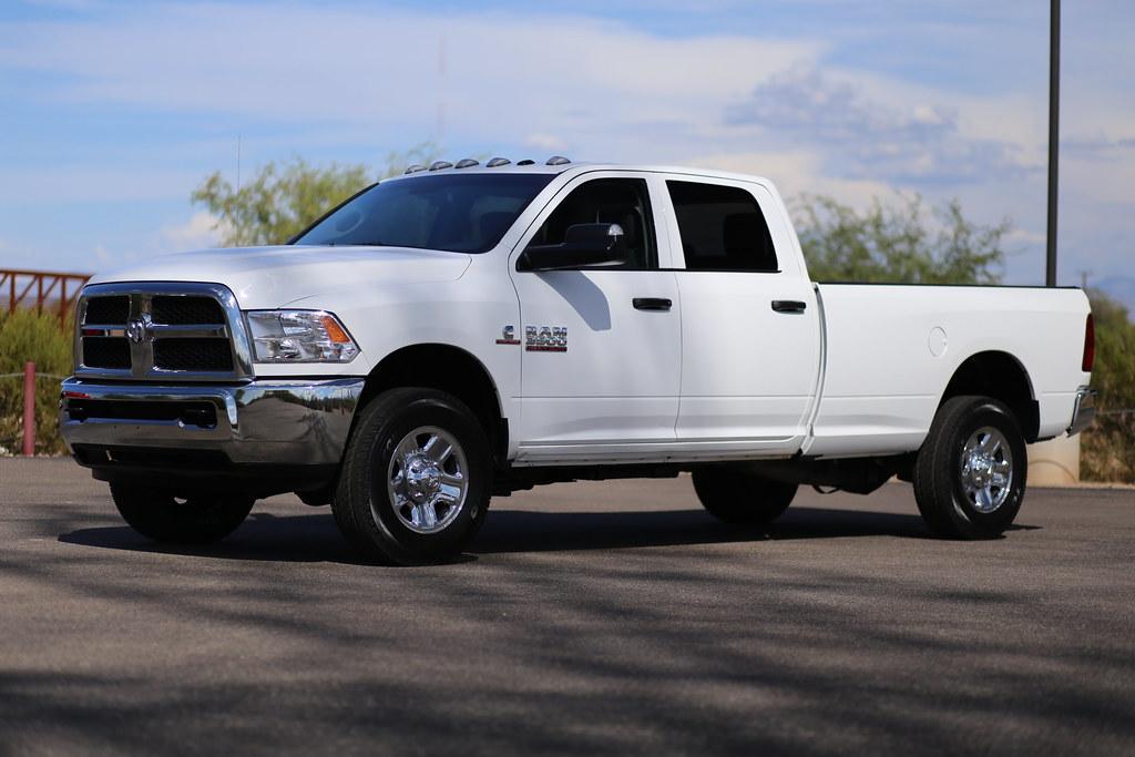 2014 dodge ram 3500 4x4 diesel truck for sale. Black Bedroom Furniture Sets. Home Design Ideas