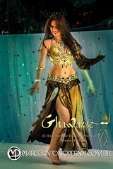 IMG_4561bweb (Marco Antonio Perna) Tags: girl female dance dancer bellydance dana danadoventre