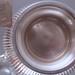 Christofle, Ofévrerie, Paris, France, Kaffeekern, Kaffeeservice, Kaffeekanne, Milchkännchen, Zuckerdose, Louis XVI, coffee set, versilbert, plated, silver