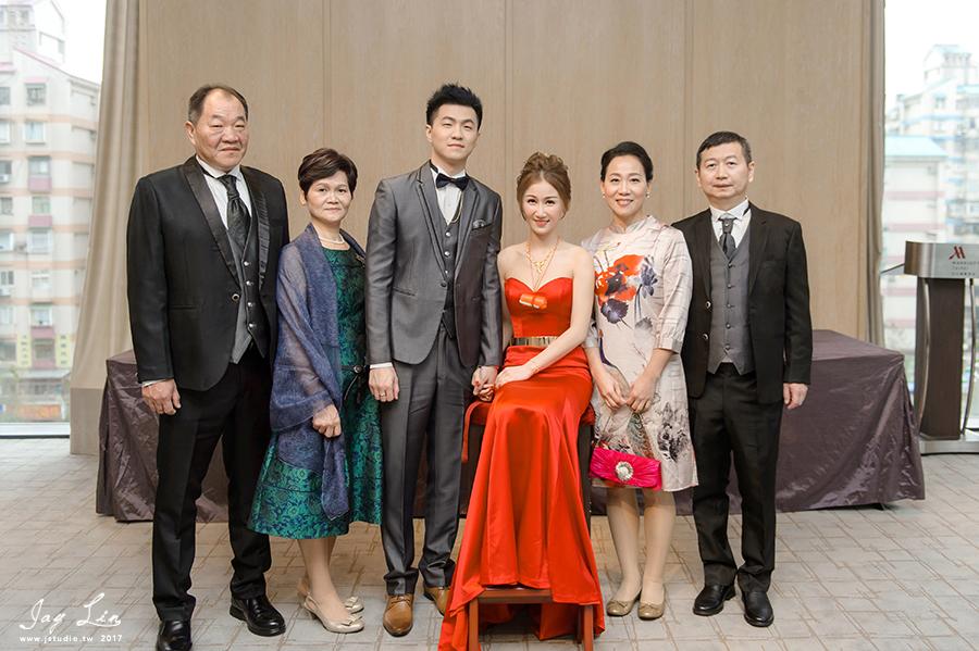 婚攝 萬豪酒店 台北婚攝 婚禮攝影 婚禮紀錄 婚禮紀實  JSTUDIO_0056